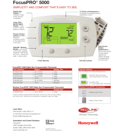 honeywell rth7500 thermostat wiring diagram honeywell chronotherm user manual wiring diagram honeywell thermostat wiring guide 69 [ 1425 x 1801 Pixel ]