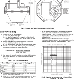page 4 of 12 honeywell honeywell honeywell thermostat v4944 users  [ 1067 x 1536 Pixel ]