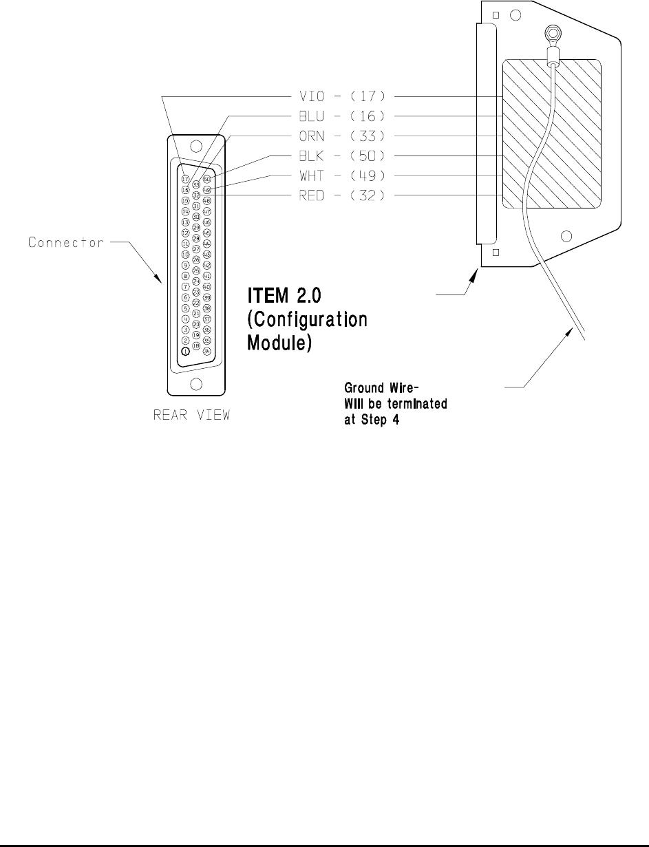 King Ka 134 Wiring Diagram