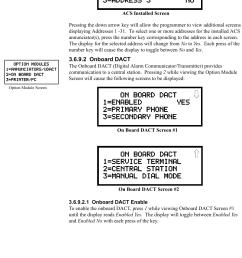 dact wiring diagram [ 974 x 1541 Pixel ]