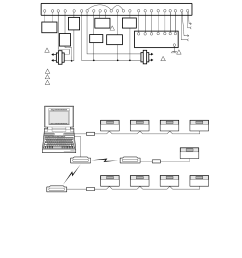 eim tec 2000 wiring diagram acura at wiring diagram york furnace wiring diagram at eim tec [ 1198 x 1560 Pixel ]
