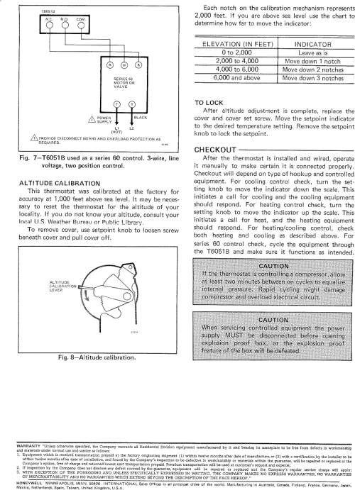 small resolution of honeywell t87n1000 heat pump wiring diagram with honeywell a c thermostat wiring diagram honeywell thermostat wiring diagram