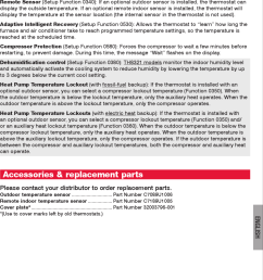 page 11 of 12 honeywell honeywell visionpro th8000 series installation  [ 2154 x 3480 Pixel ]