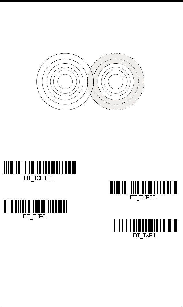 Honeywell Xenon 1900 Users Manual 1900/1902 Area Imaging