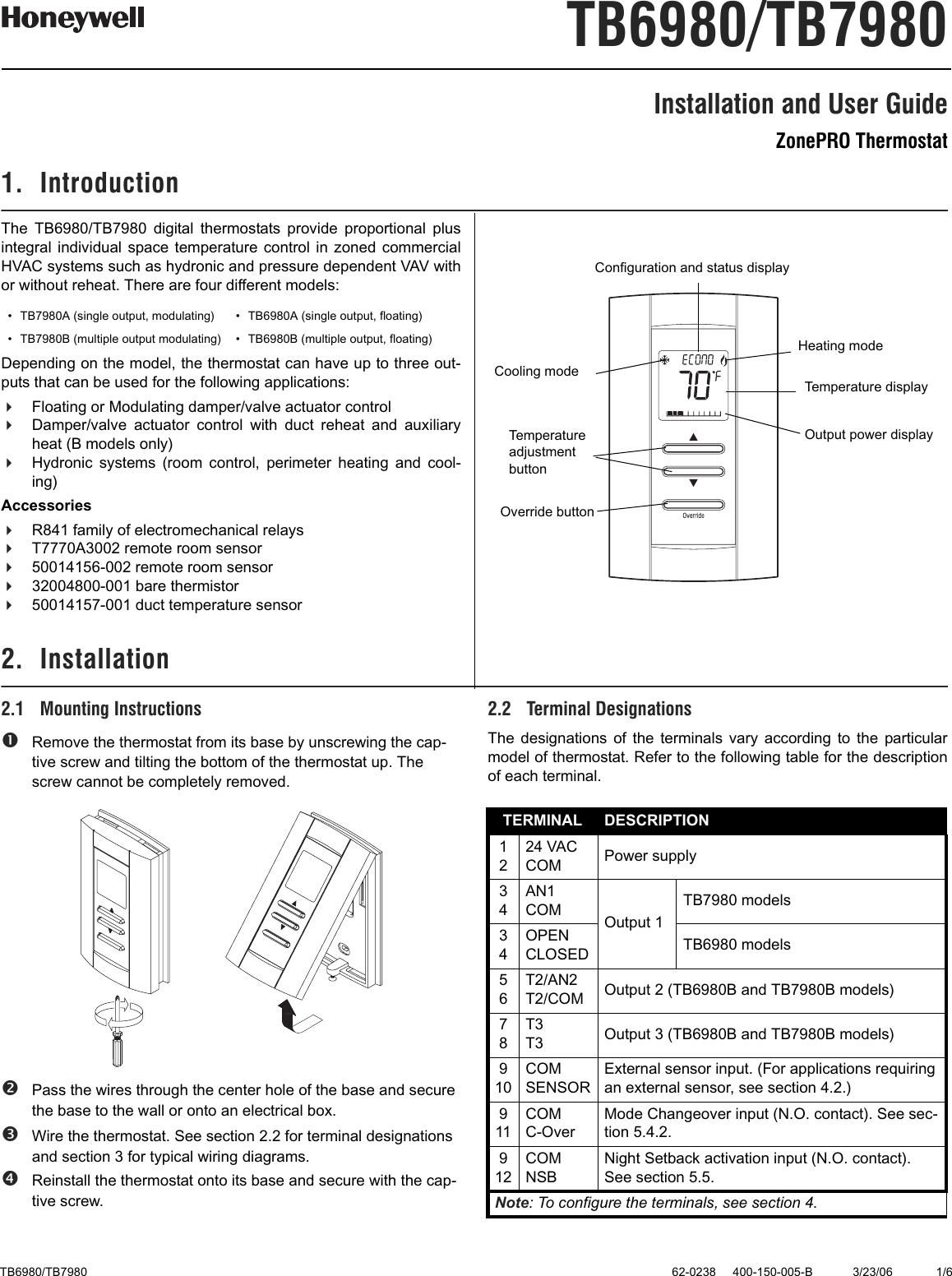 hight resolution of ml6161b2024 actuator diagram