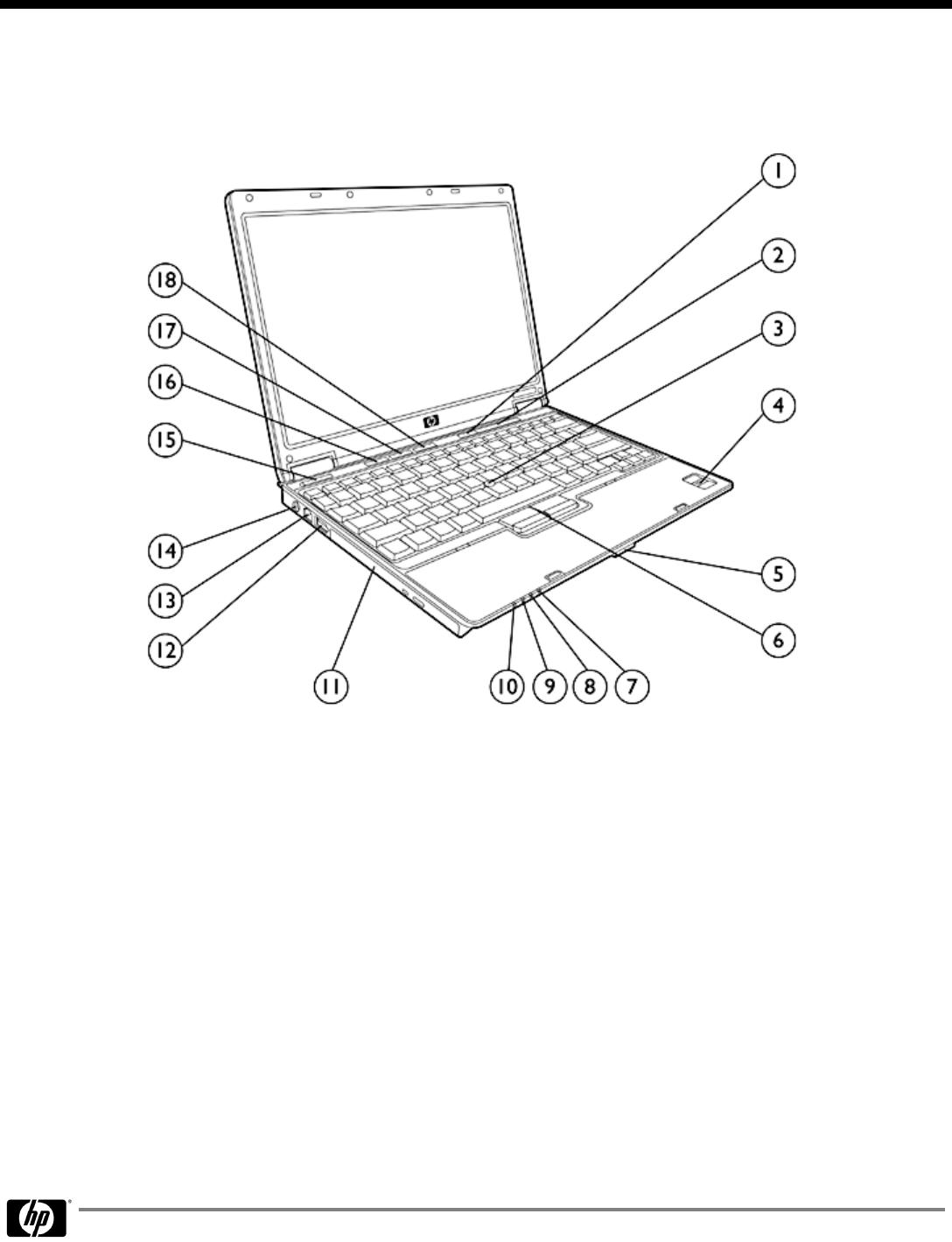 HP NC2400 ACPI WINDOWS 8 X64 TREIBER