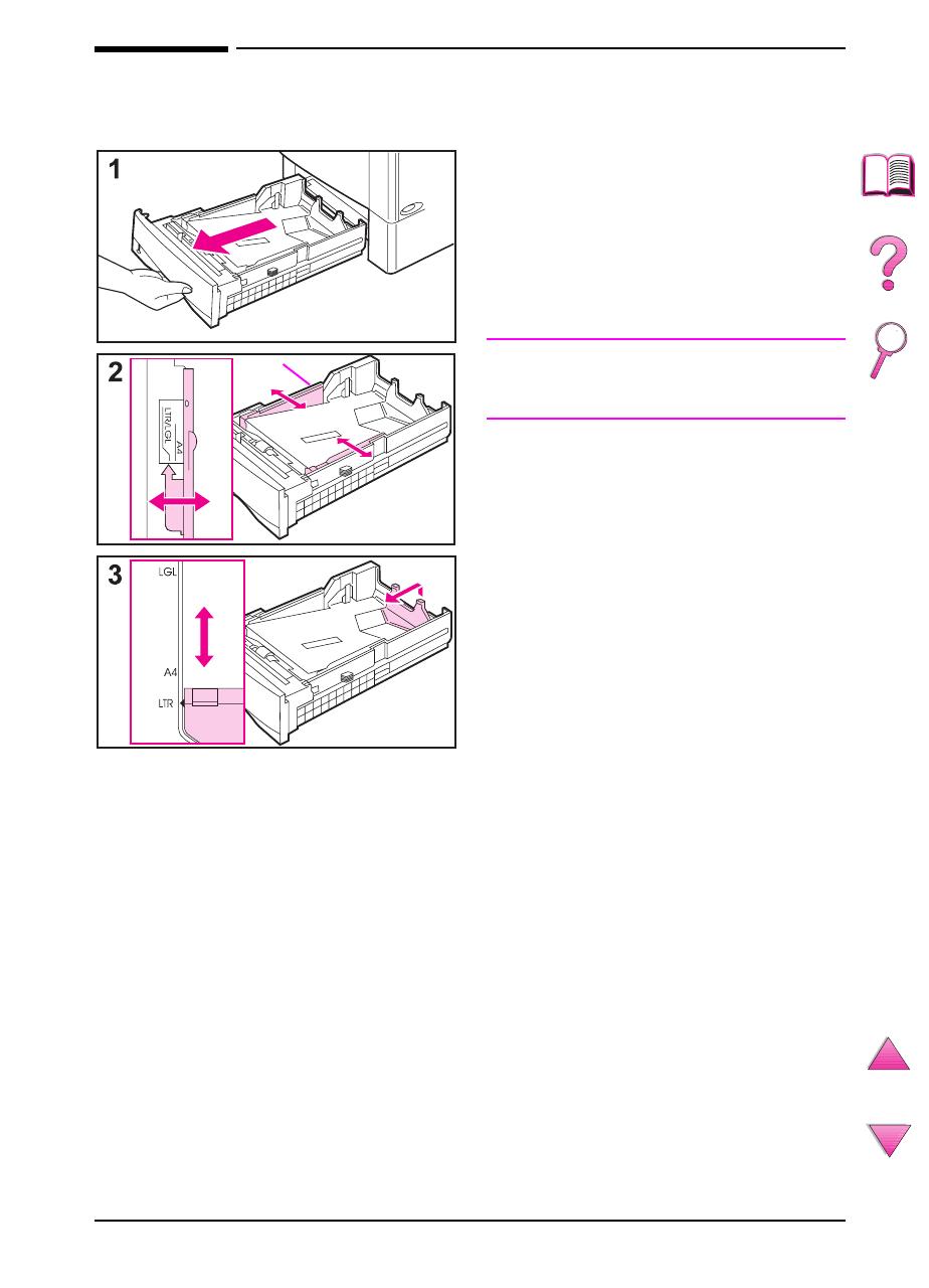 Hp Laserjet 4050 Users Manual Userman.bk