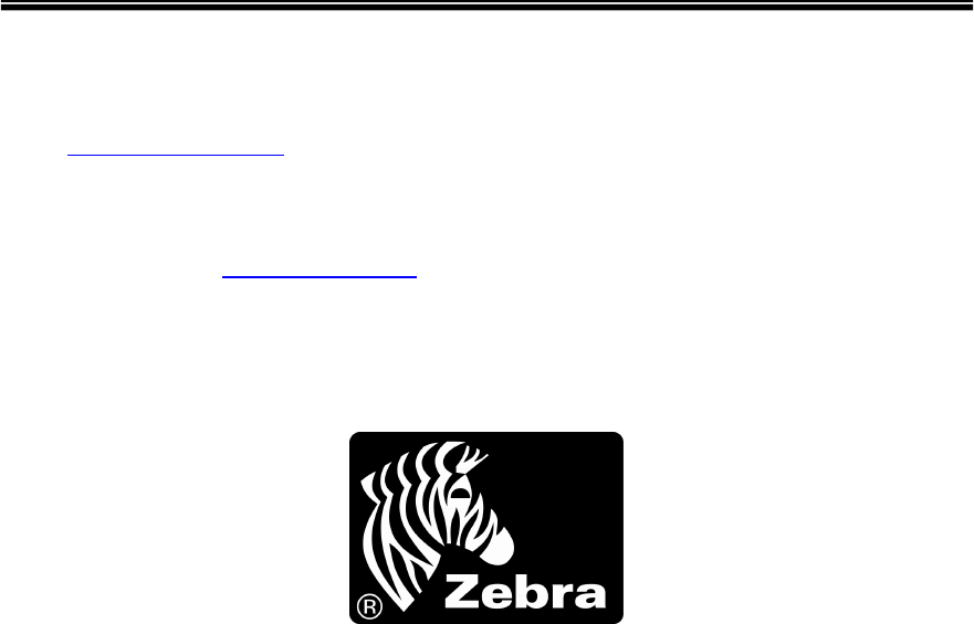 Hp Sap Smart Forms And Zeberea Print Users Manual