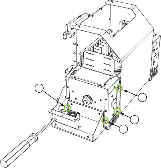 Hp Scitex Fb700 Industrial Printer Users Manual FB500 User