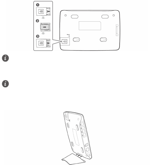Huawei B68A 24 QSG (V100R001 01,En,SI,L)