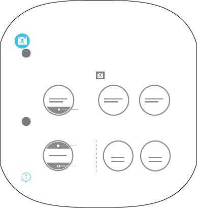 Huawei FIT Quick Start Guide (Metis B19, 01, 21 Lans, NEU)