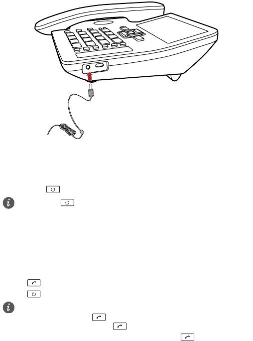 Huawei F617 20 KÄYTTÖOPAS(01, FI)