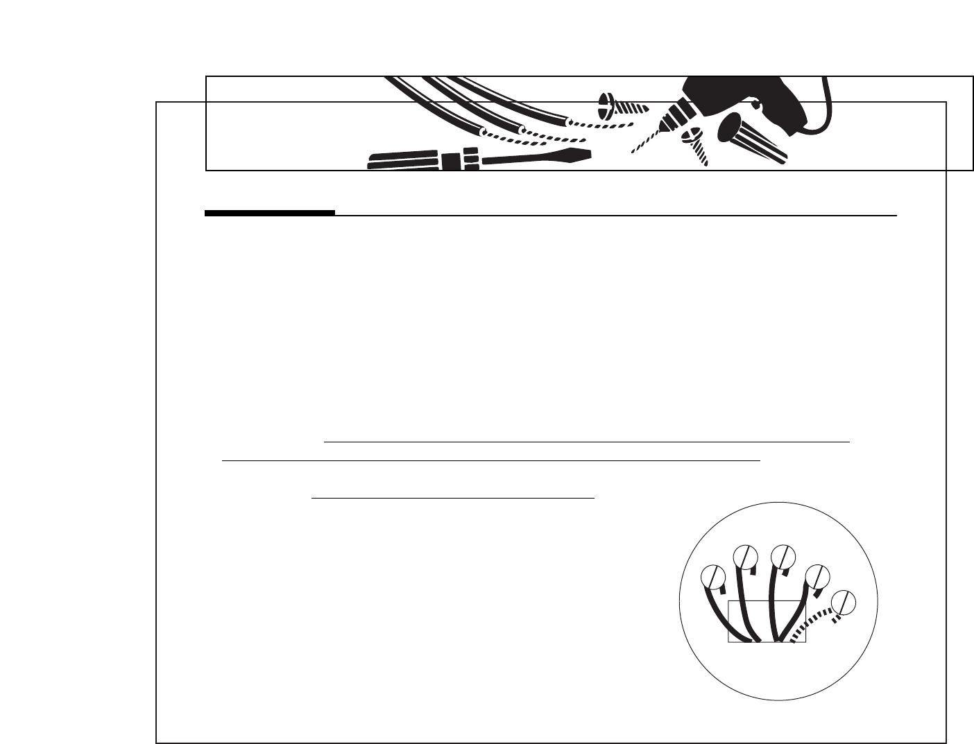 hunter thermostat wiring diagram lx torana v8 44110 cover