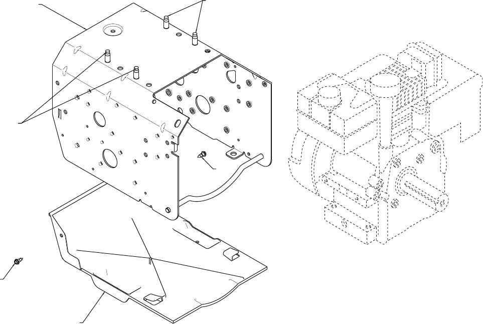 Husqvarna 1130Sb Ls Users Manual OM, 1130 SB LS