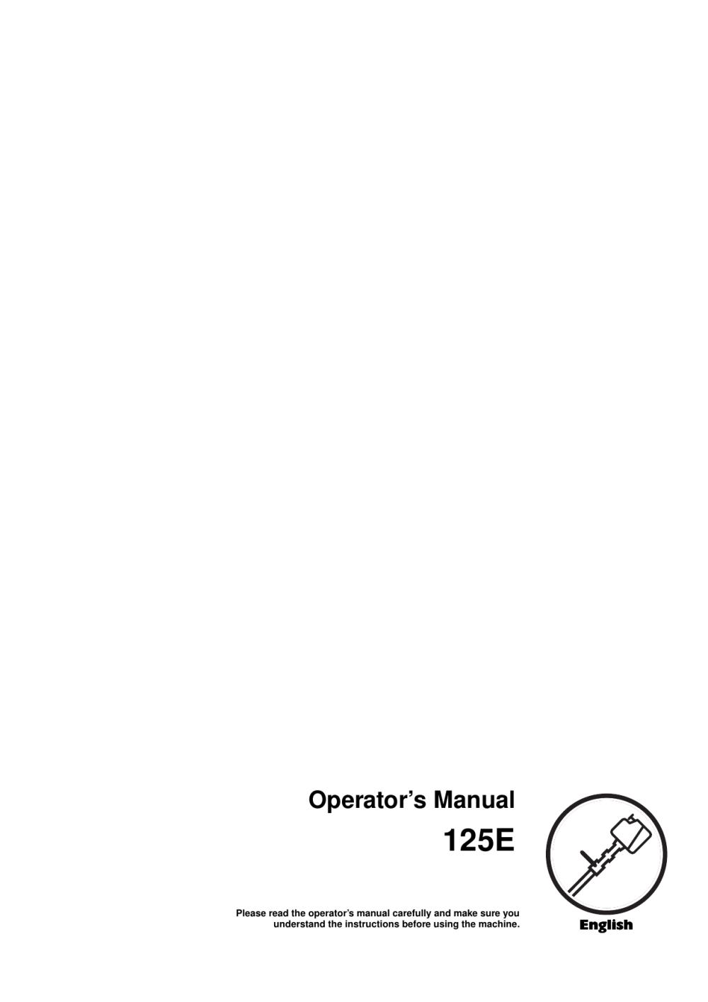 medium resolution of husqvarna 125e carburetor diagram