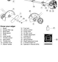 husqvarna 125e carburetor diagram [ 681 x 1204 Pixel ]