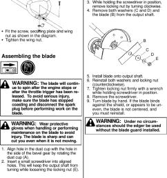 husqvarna 125e carburetor diagram [ 681 x 1205 Pixel ]