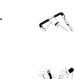 8 [ 702 x 1133 Pixel ]