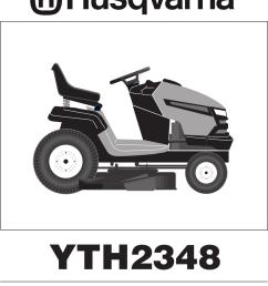 husqvarna 96045000504 users manual om yth2348 2008 11 96045000504 532424761r1 tractor [ 976 x 1209 Pixel ]