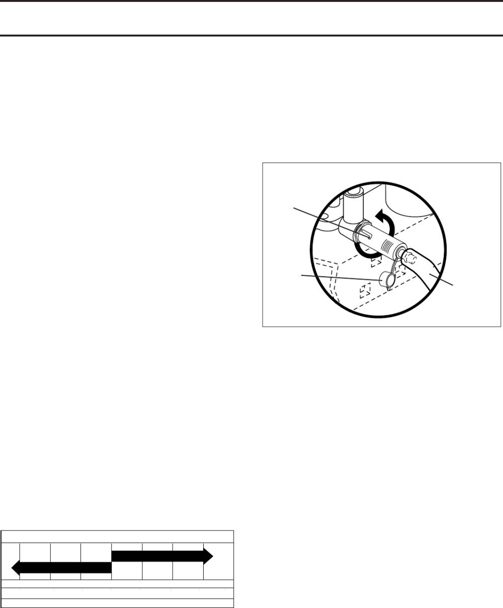 medium resolution of 17