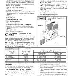 array c500 generac wiring schematic wiring diagram rh sebessegvalto com [ 1212 x 1574 Pixel ]