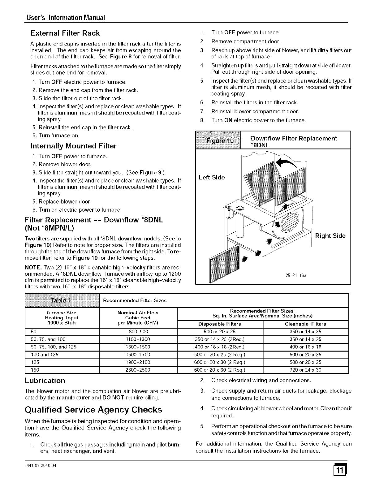 hight resolution of  array c500 generac wiring schematic wiring diagram rh sebessegvalto com