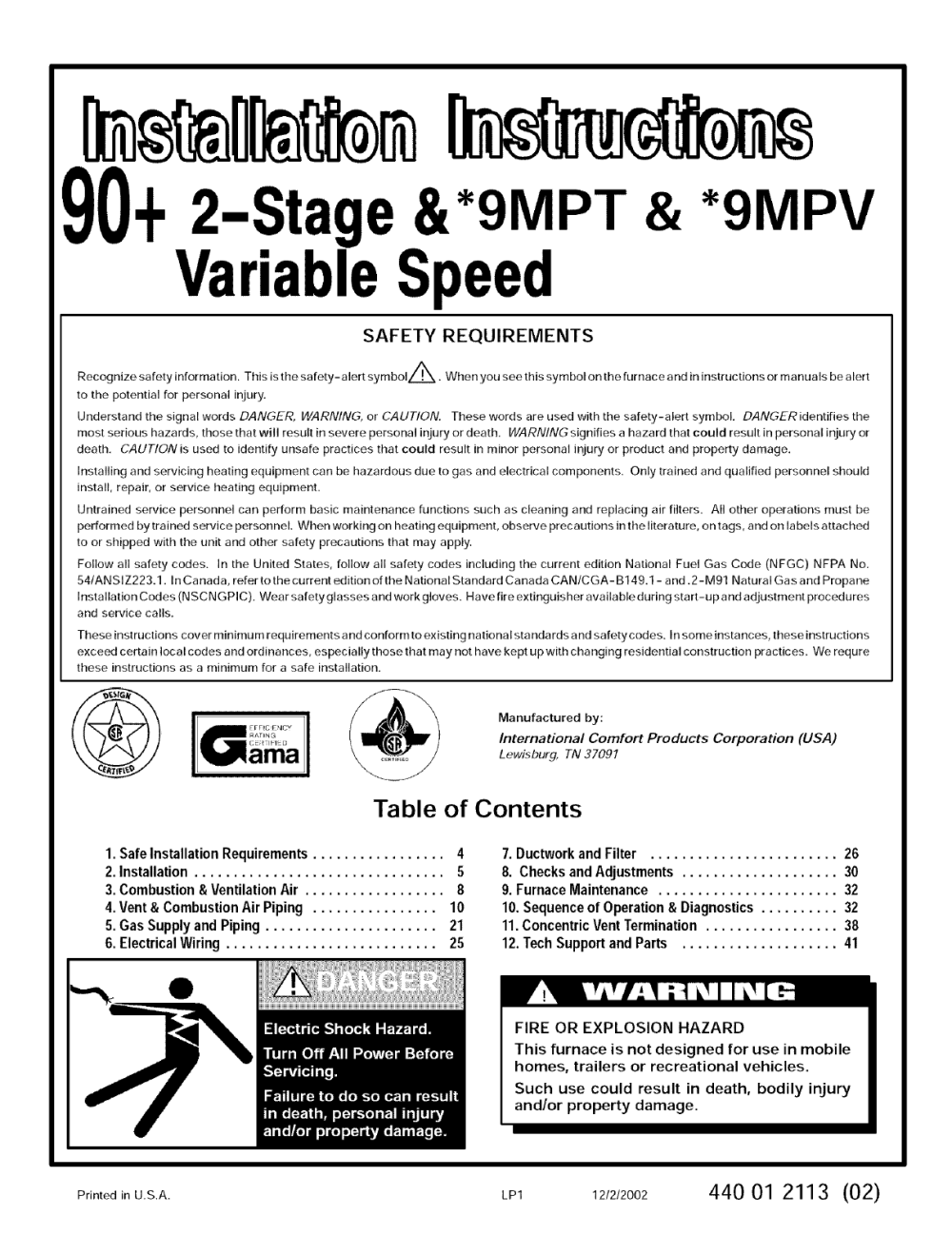 medium resolution of 90 2 stage 9mpt 9mpv