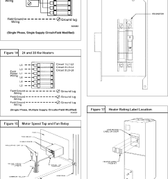 icp hvac wiring pipe light wiring diagram intertherm electric furnace wiring diagrams gas furnace wiring schematic [ 1124 x 1557 Pixel ]