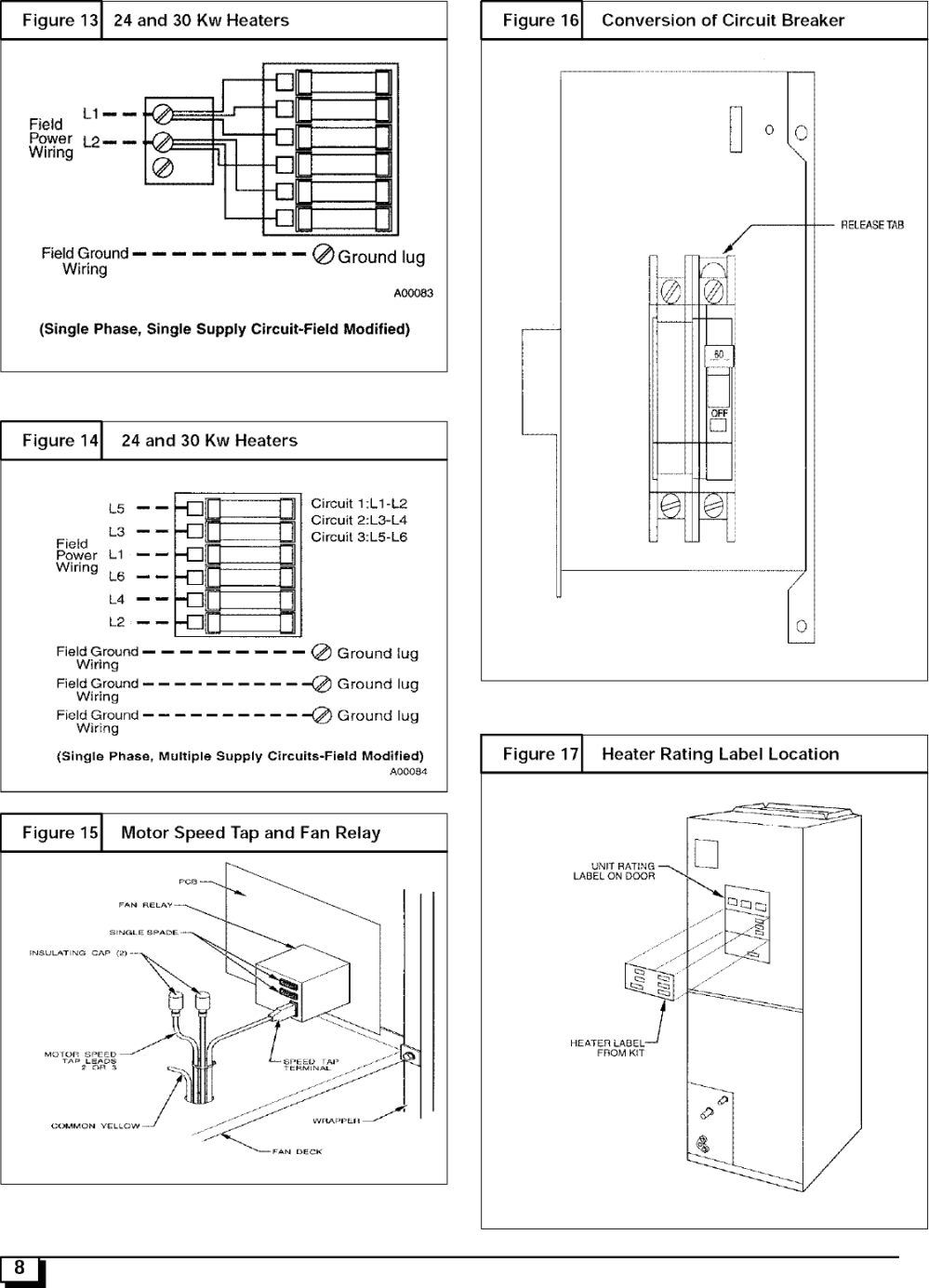 medium resolution of icp hvac wiring pipe light wiring diagram intertherm electric furnace wiring diagrams gas furnace wiring schematic