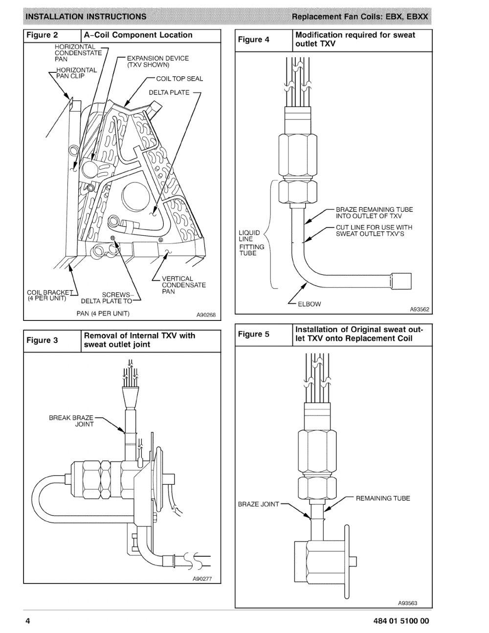 medium resolution of figure2 ja coil componentlocation
