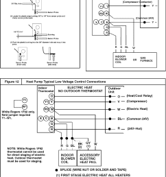 page of icp air conditioner heat pump outside unit manual png 1089x1534 icp r22 charging chart [ 1089 x 1534 Pixel ]