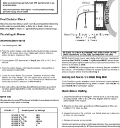 page 10 of 12 icp package units both units combined manual l0522838 [ 1095 x 1528 Pixel ]