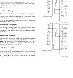 page 6 of 12 icp package units both units combined manual l0611131 [ 1085 x 1518 Pixel ]