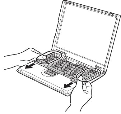 Ibm Thinkpad T22 Users Manual T20, T21, T22, T23 (MT 2647