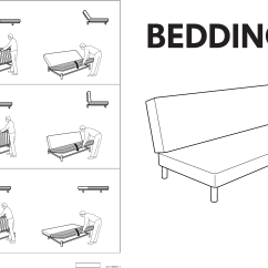 Corner Sofa Bed With Storage Friheten Manual Leather Grey Ikea Instructions - Design Ideas