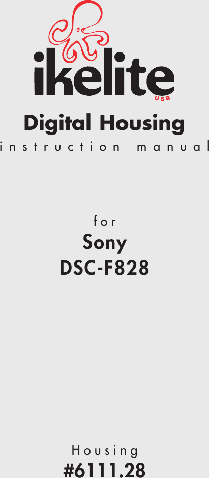 Ichigeki: Sony Dsc F828 Manual Pdf