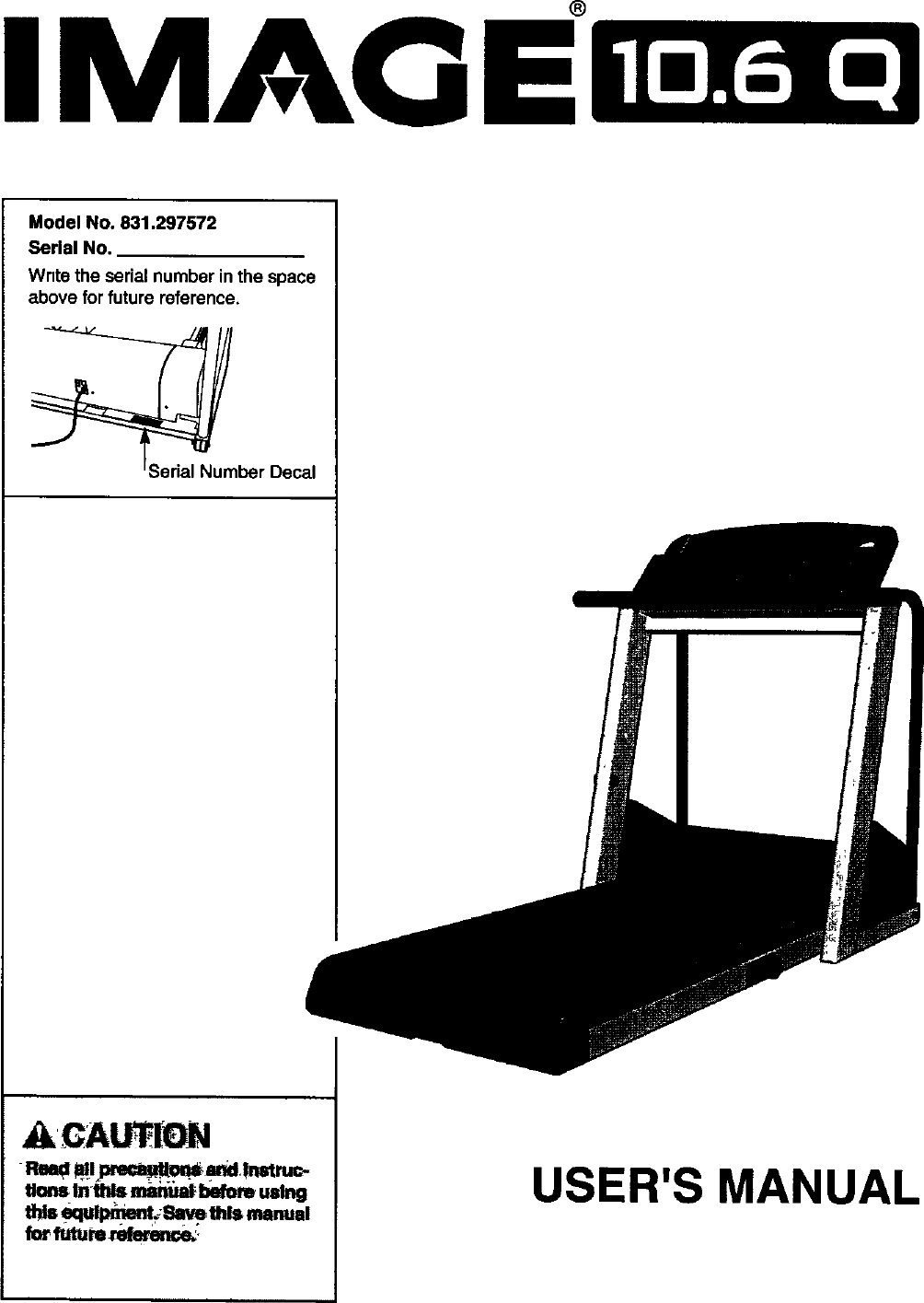 Image 831297572 User Manual 10.6Q Manuals And Guides L0303003