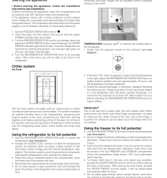 page 7 of 12 indesit indesit dbiaa344f uk operating instructions  [ 1240 x 1632 Pixel ]