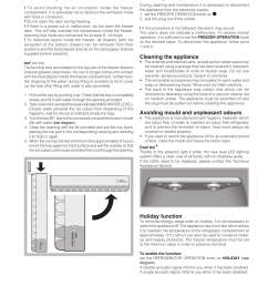 page 8 of 12 indesit indesit dbiaa344f uk operating instructions  [ 1240 x 1605 Pixel ]