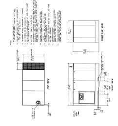 ir ssr 2000 schematic diagram schematics rh dedegoe today [ 1161 x 1512 Pixel ]