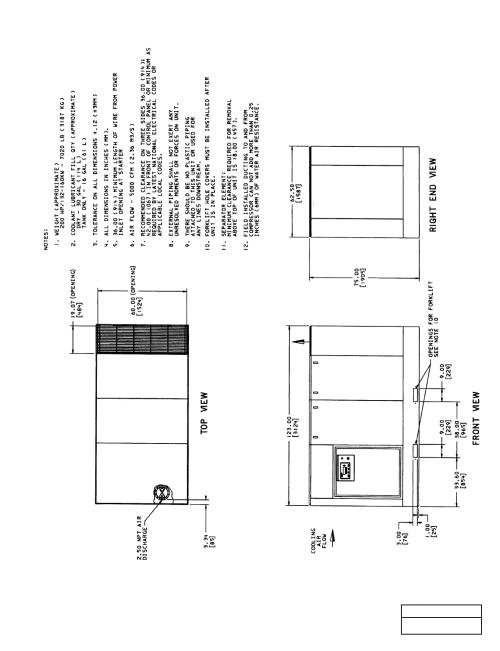 small resolution of ir ssr 2000 schematic diagram schematics rh dedegoe today