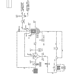 ingersoll rand 125 200 hp 90 160 kw users manual text pages air compressor wiring diagram [ 1149 x 1512 Pixel ]