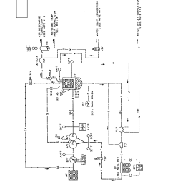 ingersoll rand 125 200 hp 90 160 kw users manual text pages 76 ingersoll rand ssr wiring  [ 1154 x 1508 Pixel ]