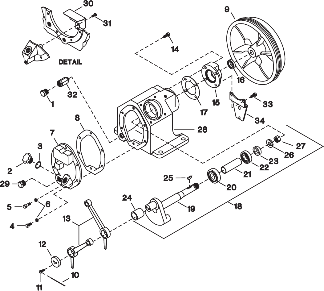 Ingersoll Rand 2340 Users Manual Scd749.vp