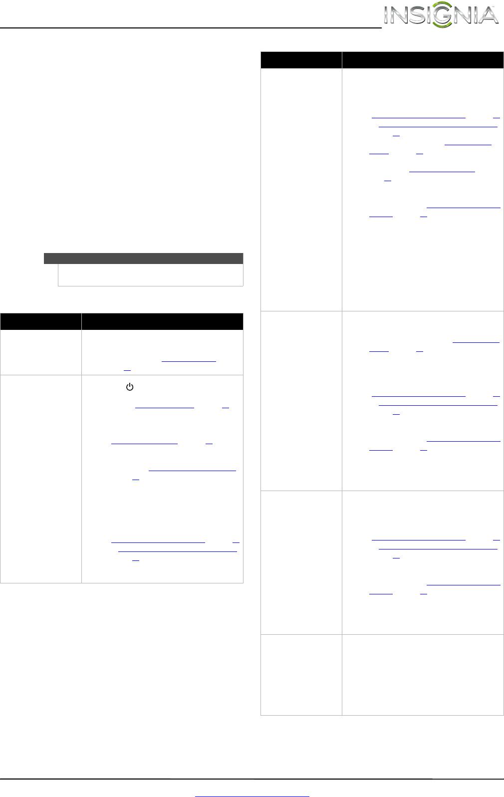 Insignia NS 42E470A13 User Manual To The 9abdd292 2ca9