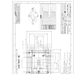 Foxconn Ls 36 Motherboard Diagram 3 Phase Motor Wiring Star Delta Intel Box Matx Xeon S1155 Dbs1200v3rps Users Manual Mechanical Drawings