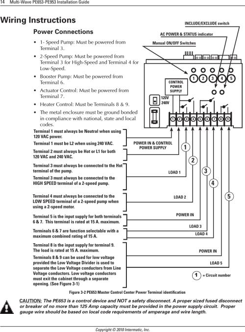 small resolution of intermatic pe000953 hand held transceiver user manual exhibit d users manual per 2 1033 b3