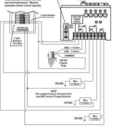 intermatic pe000953 hand held transceiver user manual exhibit d users manual per 2 1033 b3 [ 1106 x 1500 Pixel ]