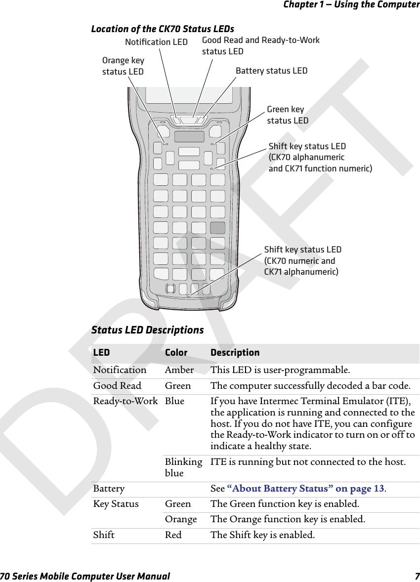 Intermec Technologies 1000CP01SX1 1000CP01S, 1000CP02S