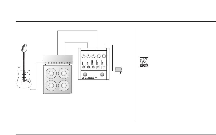 JBL Nova Reverb Web NR 1 Manual Japanese Tc Electronic